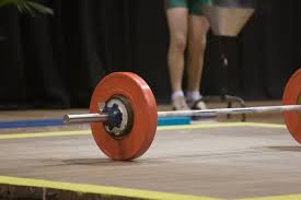 masters peion masters athletes olympic weightlifting weightlifting
