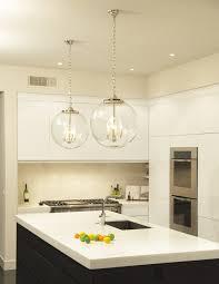 images of kitchen lighting. Kitchen Images Of Lighting
