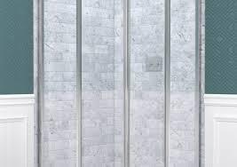 full size of shower stunning shower pan dreamline charisma frameless bypass sliding shower door and
