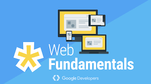 Content Security Policy | Web Fundamentals | Google Developers