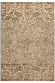 41 best area rugs images