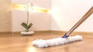 wooden floor mop welcome to hardwood floors wooden floor mops uk wooden floor mop nz