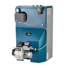 utica boiler prices. Contemporary Boiler Utica Oil Boilers Inside Boiler Prices L