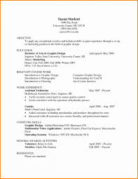 Resume Reference List Template Lovely Letter Reference Template