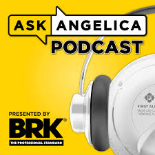 Ask Angelica