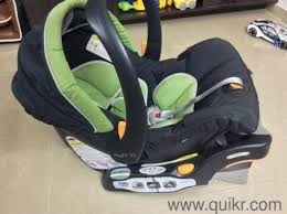 used infant car seat used baby