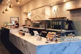 Best Coffee Shops in San Diego, California - Thrillist