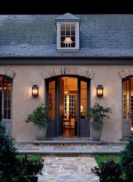 french house lighting. 17 Best Ideas About Stucco Homes On Pinterest White French House Lighting E