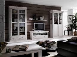 Schlafzimmer Gestalten Landhaus Esszimmer Landhausstil Einrichten