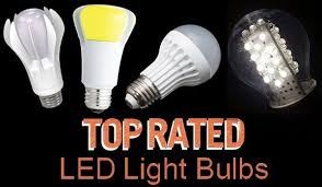 philips led lighting price list 2014. best led bulb in india, price of cost philips lighting list 2014