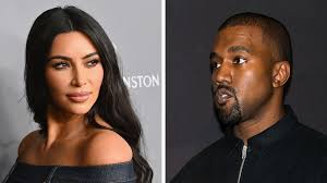 Kim Kardashian and Kanye West Headed ...