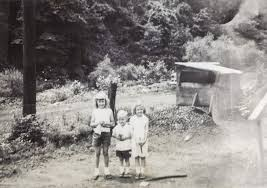 charleston gazette mail innerviews retired state trooper rose in the mcdowell county coal camp where he grew up walter stroupe went on to become an academic doctor of criminal justice at west virginia state