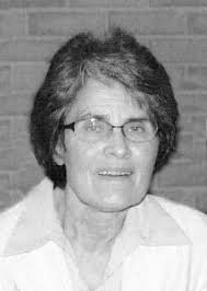 Helen A. Fehr   Funk's Funeral Home