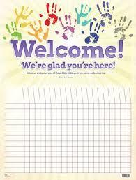 Sunday School Sticker Charts Free Printable Sunday School Attendance Chart Room Surf Com