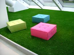 fake grass indoor. Artificial Grass For Decorative Use | Turf Indoor Royal Fake