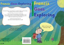 children s book design gdes3004 vp