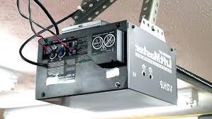 craftsman 1 2 hp garage door opener remote large size of craftsman 1 2 hp garage craftsman 1 2 hp garage door opener remote