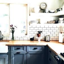 ceramic tile kitchen countertops tile kitchen ideas kitchen enchanting kitchen painting ceramic tile kitchen countertops