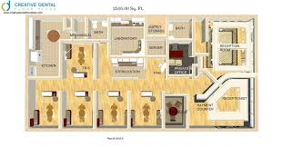 dental office design pediatric floor plans pediatric. Dental Office Design Pediatric Floor Plans Photo - 2 E