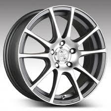 kupikatki.ru. Racing Wheels H-596 <b>7x16</b>/<b>5x114</b>.<b>3 D67</b>.<b>1</b> ET45 DDN ...