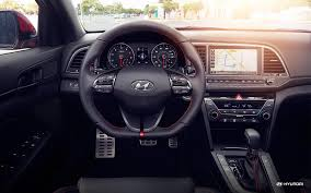 2018 hyundai sonata interior. unique 2018 2018 elantra sport dashboard with hyundai sonata interior