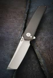 Sharknivco Tanto   Тактический нож, <b>Складные ножи</b>, Ножи ...