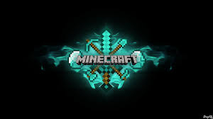 Minecraft Diamond Wallpapers - Top Free ...