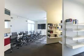law office designs. Law Office Design International Firm Offices 6 Designs Ideas