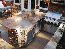 for email newsletters you can trust teppanyaki grill at coconuts villa outdoor kitchen recently built