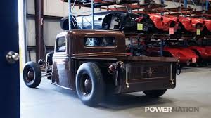 Design Your Own Truck Online For Free Build Your Own Car Roadster Hot Rod Supercar Factory