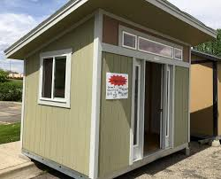 convert shed to office. That\u0027s An 8\u0027x12\u0027 Tuff Shed Premier Pro Studio. I Spent Around Three And A Half Weeks Turning It Into My Very Own Office. Convert To Office N