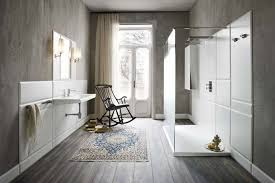 cool bathrooms. Superb Cool-Bathrooms-Series-The-Very-Best-of-Corian Cool Bathrooms H