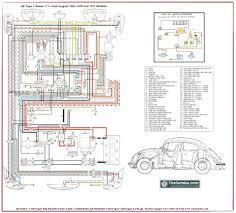 vw golf wiring diagram mk5 wiring diagram and schematic design mk4 jetta abs wiring diagram breathtaking mkiv jetta stereo wiring diagram vw golf mk5 speaker Mk4 Jetta Abs Wiring Diagram
