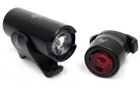 Good Bike Light For Commuting Ten Of The Best Bike Light Sets For Commuting Road