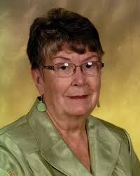 Dorothy Halley Gilmore Obituary: View Dorothy Gilmore's Obituary by The News Star - MNS015121-1_20131212