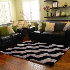 floors area rug home depot area rugs 8x10