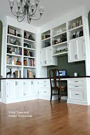 office built in furniture. Home Office Built In Furniture. Large Size Of Captivating Bookshelves Full Furniture Y