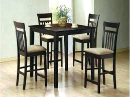 square kitchen table for 8 lovable tall square kitchen