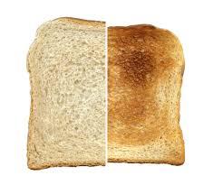 slice of bread. Interesting Bread On Slice Of Bread X