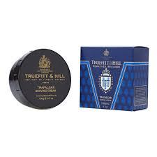 Shaving Soap Bowl | <b>Trafalgar</b> Shaving Cream Bowl - <b>Truefitt & Hill</b>