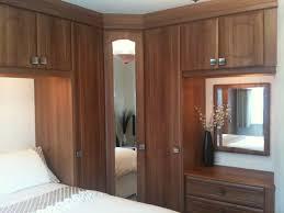 Mirror Cupboards Bedroom Corner Cabinet For Bedroom