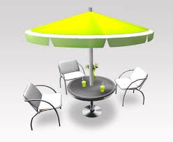 contemporary cafe furniture. modern outdoor cafe furniture set riverside table u0026 chairs v02 copy contemporary b