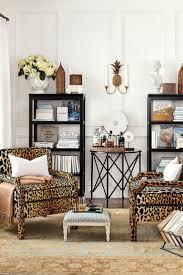 ballards home design. ballard designs living room home design planning modern under a ballards