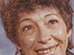 Marge Hackett | Obituaries | qconline.com