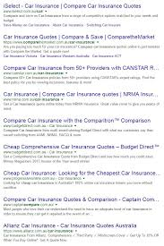 For full details of what's included in racq comprehensive car cover, see our product disclosure statement (pds) and any applicable supplementary pds and target market determination. Car Insurance Quotes For First Time Insurers Who Has The Cheapest Auto Insurance Quotes In Michigan Valuepenguin Dogtrainingobedienceschool Com