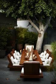 zen garden furniture. Exellent Furniture Zen Garden With Wooden Furniture Wood Furniture For Garden Furniture
