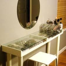modern makeup vanity interior modern makeup vanity makeup vanity double vanity with makeup station vanity tables