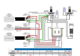 dimarzio pickup wiring diagram dimarzio image dimarzio pickups wiring diagrams yahoo image search results on dimarzio pickup wiring diagram