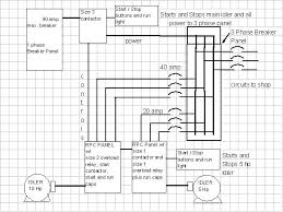 wiring a rpc contemporary best image schematic diagram alfonsi us 3 Phase Breaker Panel Wiring 3 Phase Breaker Panel Wiring #98 3 phase circuit breaker panel wiring