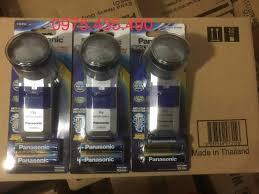 ĐÁNH GIÁ] Combo 3 Máy Cạo Râu Panasonic ES6850 Kèm 2 Pin AA Evolta Panasonic,  giá rẻ 478,000đ! Xem đánh giá ...